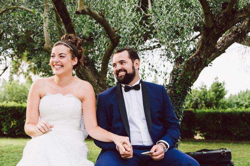 domaine_villary_wedding-11