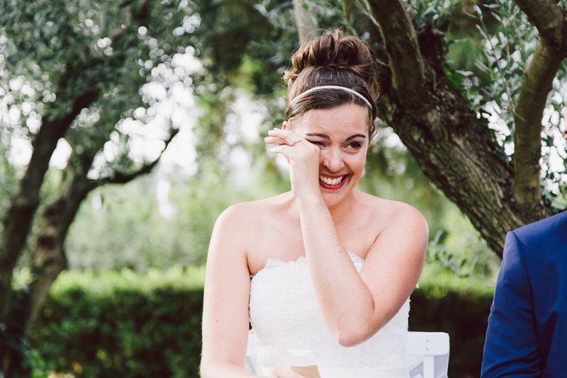 domaine_villary_wedding-15