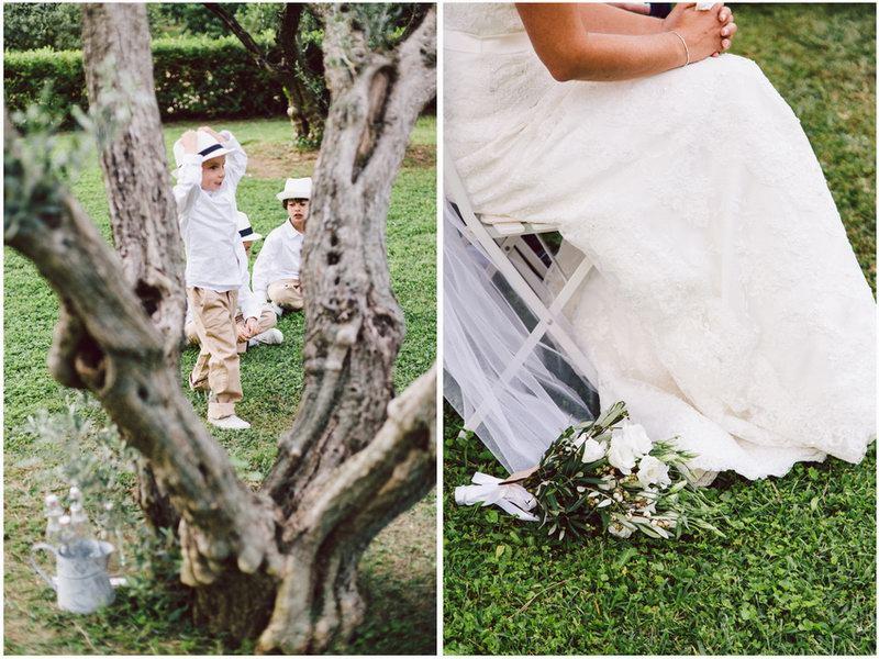 domaine_villary_wedding-17