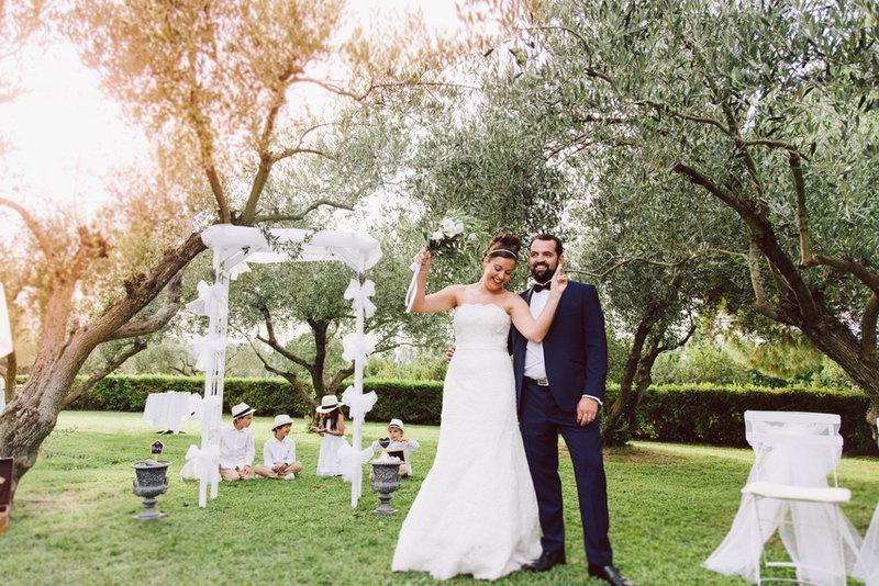 domaine_villary_wedding-2