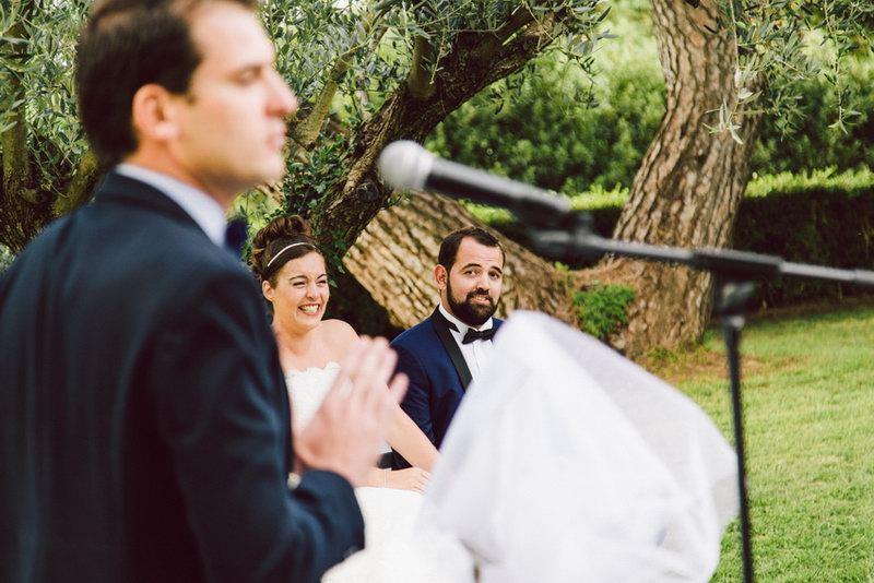 domaine_villary_wedding-26
