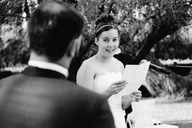 domaine_villary_wedding-27