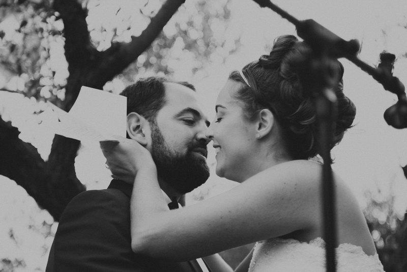 domaine_villary_wedding-29