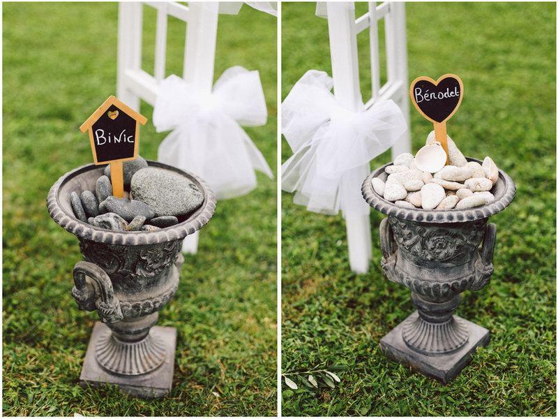 domaine_villary_wedding-3