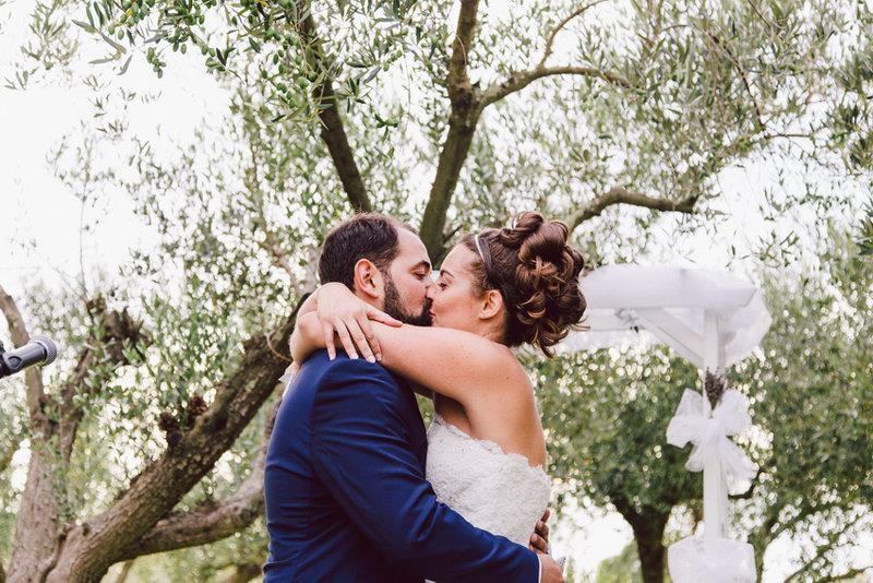 domaine_villary_wedding-30