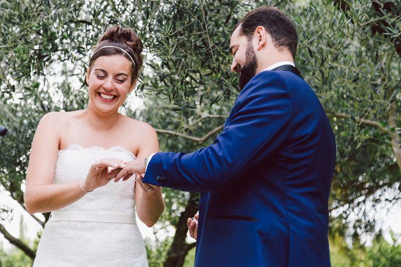 domaine_villary_wedding-31