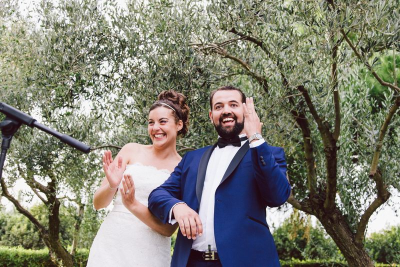 domaine_villary_wedding-32