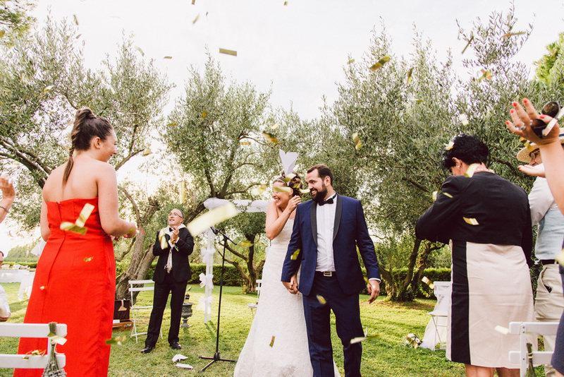 domaine_villary_wedding-33