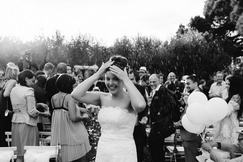 domaine_villary_wedding-35