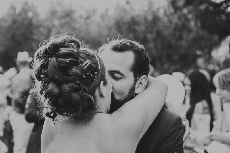 domaine_villary_wedding-36