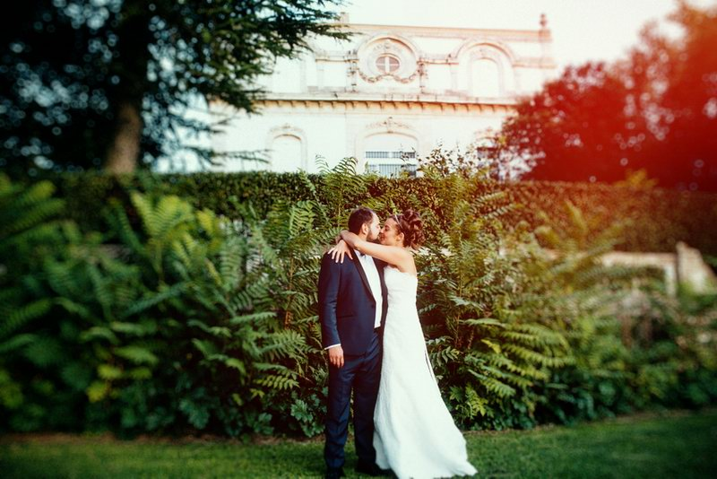 domaine_villary_wedding-48