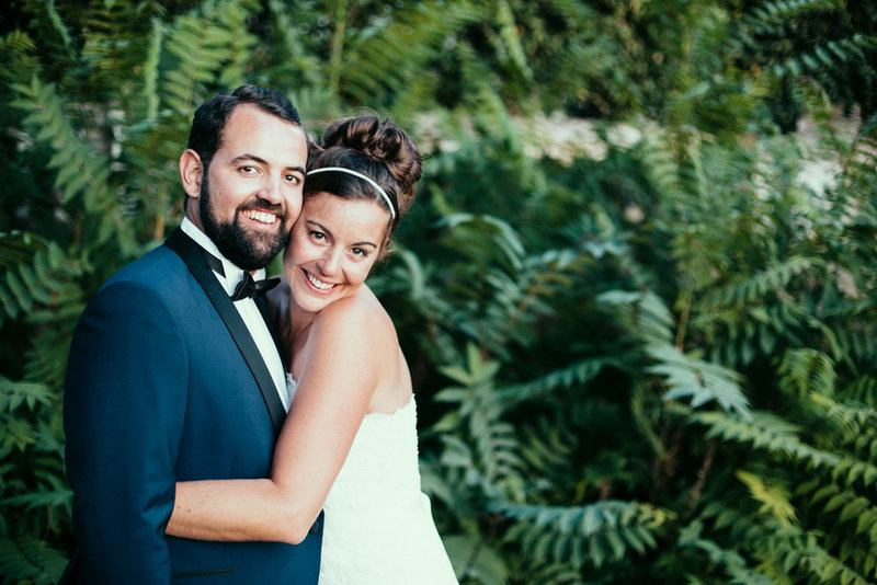 domaine_villary_wedding-50