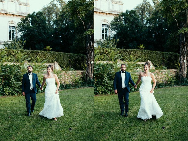 domaine_villary_wedding-51