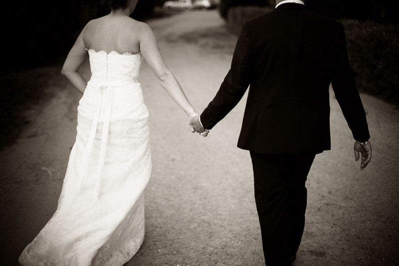 domaine_villary_wedding-53