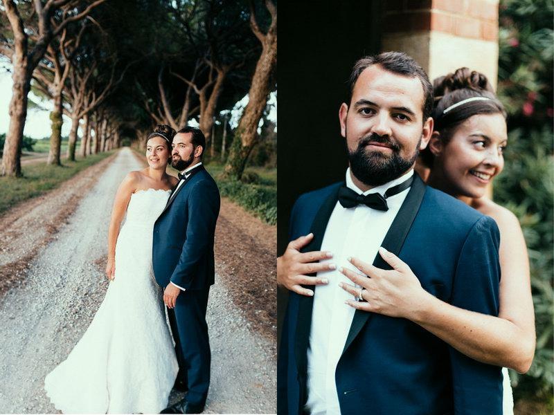 domaine_villary_wedding-60