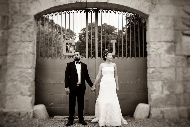 domaine_villary_wedding-61