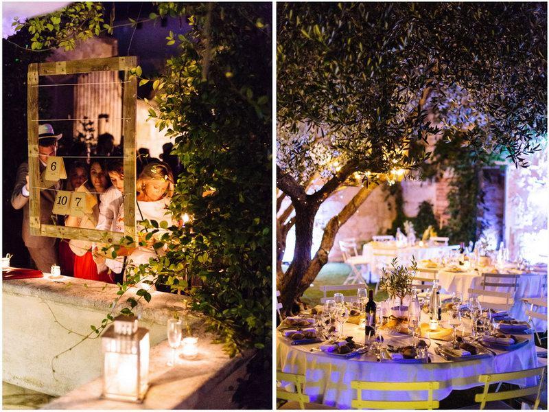 domaine_villary_wedding-66