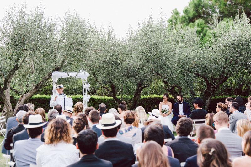 domaine_villary_wedding-7