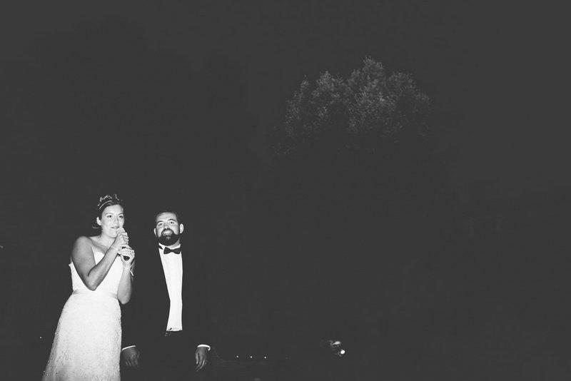 domaine_villary_wedding-74