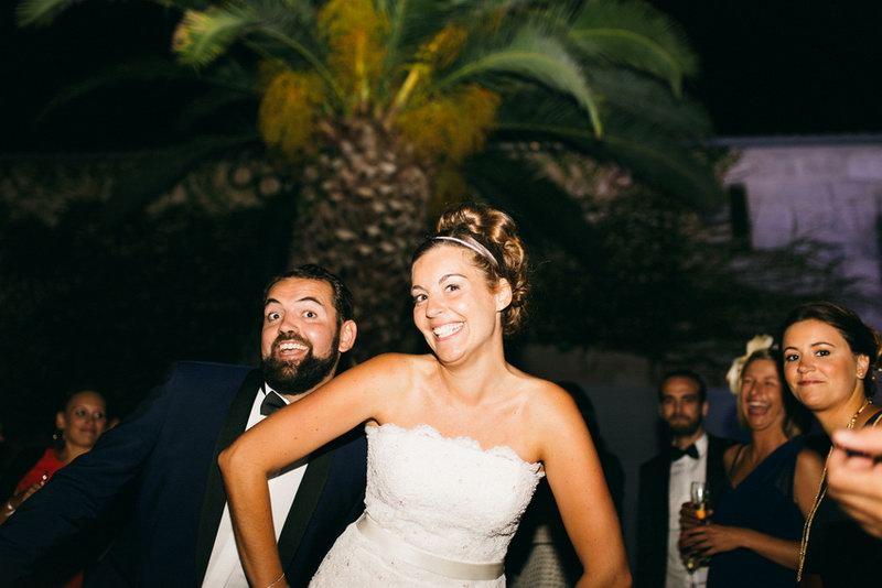 domaine_villary_wedding-78