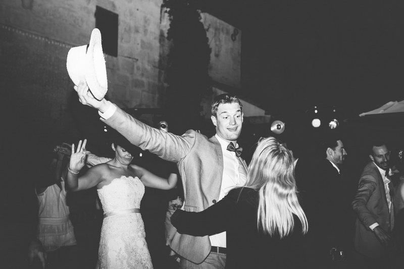 domaine_villary_wedding-80