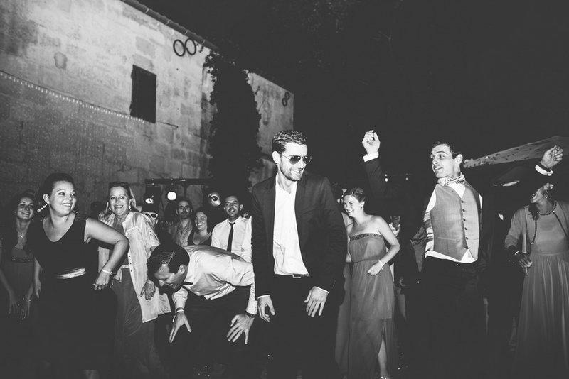 domaine_villary_wedding-87