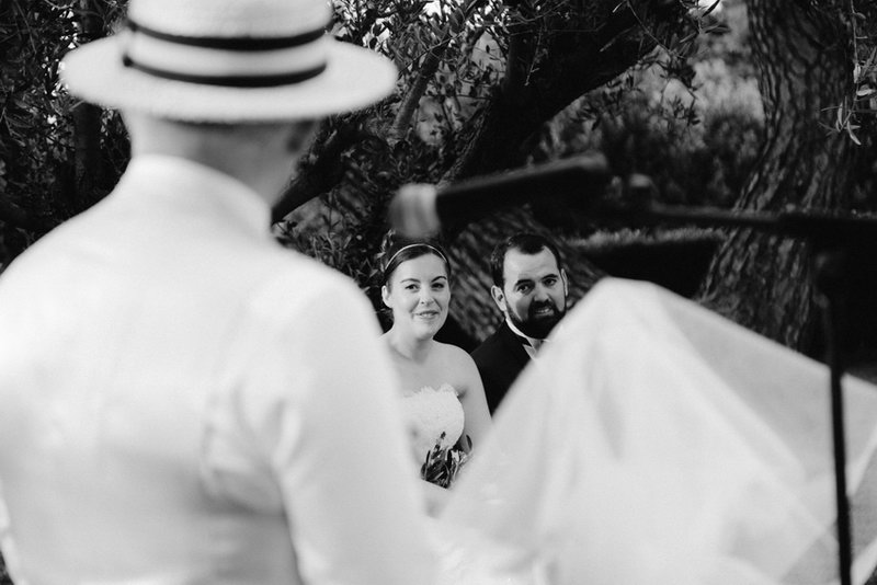 domaine_villary_wedding-9