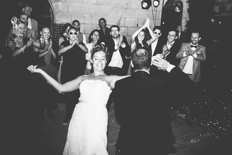 domaine_villary_wedding-92