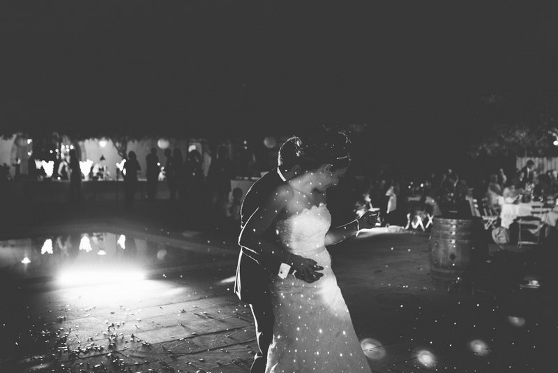 domaine_villary_wedding-94