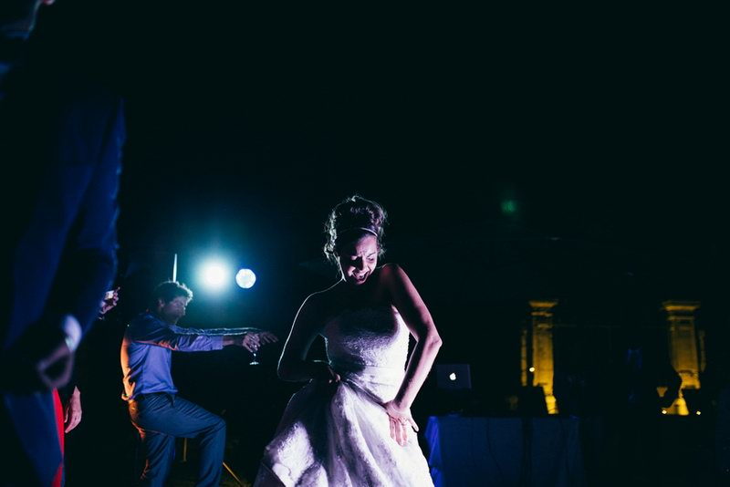 domaine_villary_wedding-99