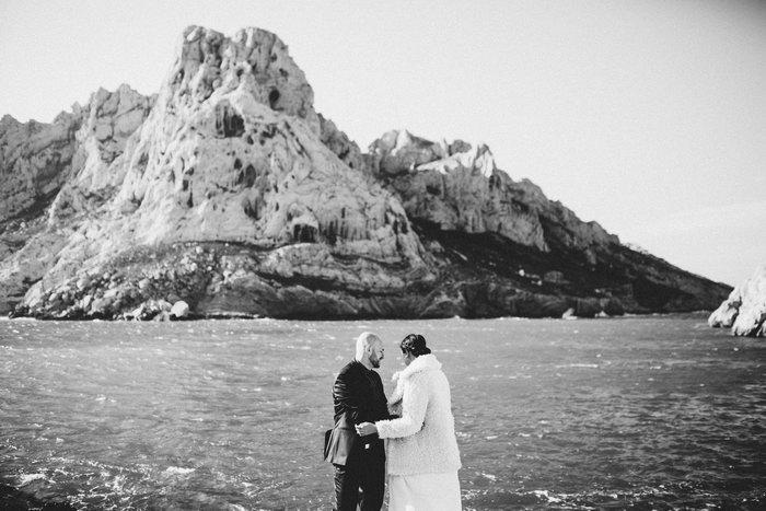 photos_couple_bord_de_mer-12