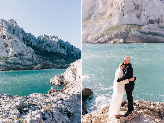 photos_couple_bord_de_mer-20