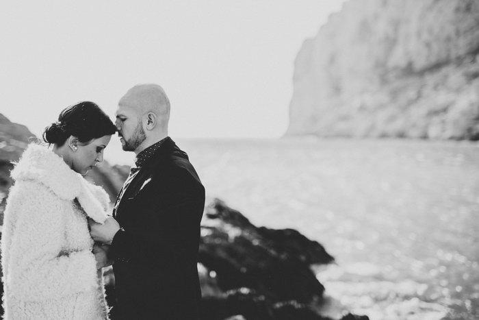 photos_couple_bord_de_mer-21