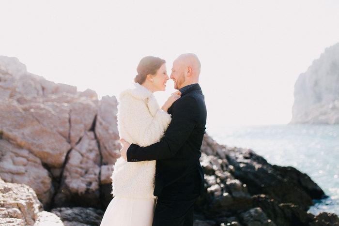 photos_couple_bord_de_mer-23
