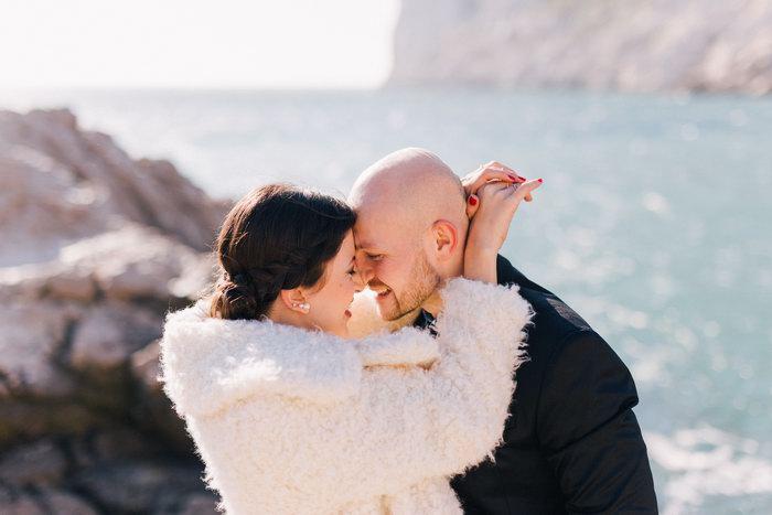 photos_couple_bord_de_mer-25