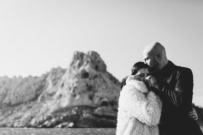 photos_couple_bord_de_mer-28