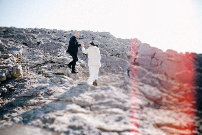 photos_couple_bord_de_mer-34