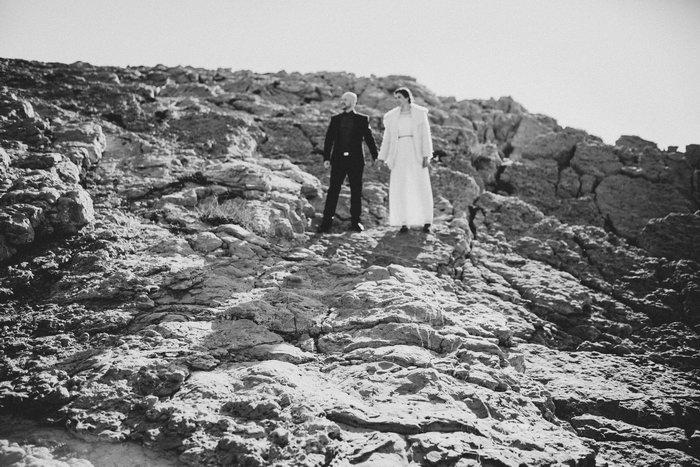 photos_couple_bord_de_mer-35