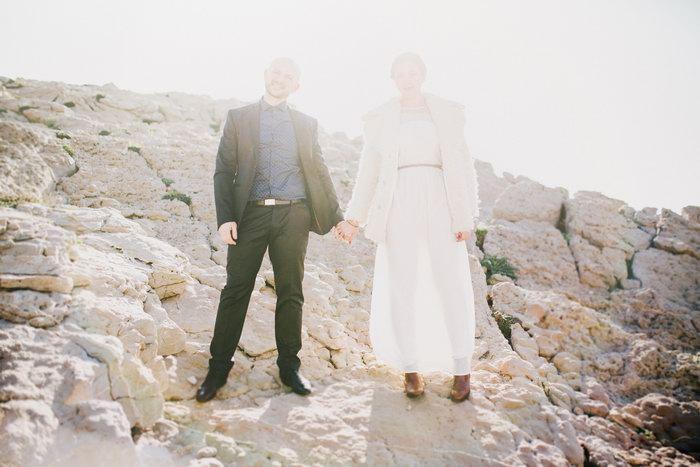 photos_couple_bord_de_mer-36