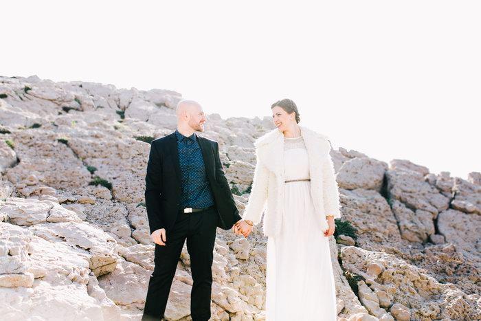 photos_couple_bord_de_mer-37