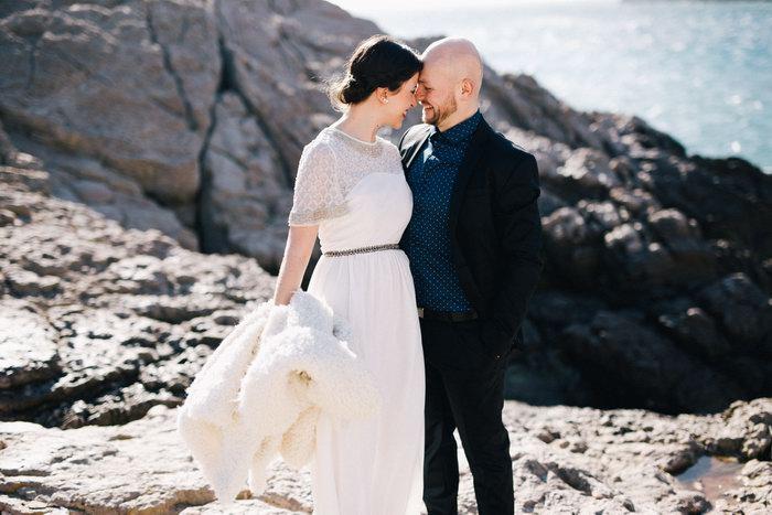 photos_couple_bord_de_mer-40