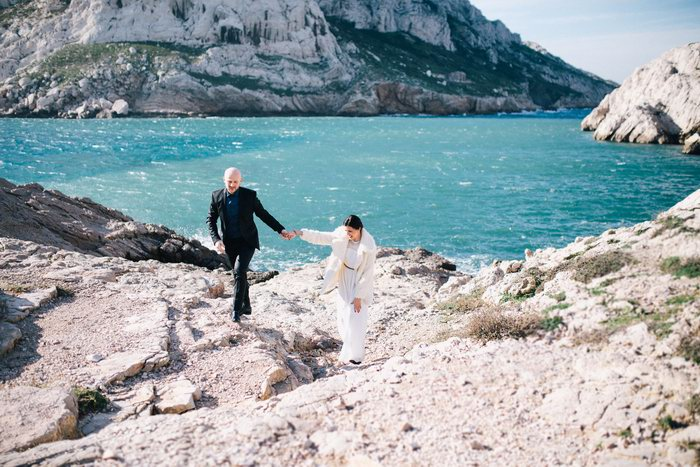 seaside_engagement-14