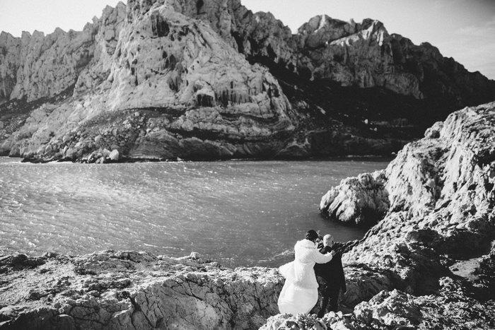 seaside_engagement-25