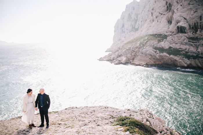 seaside_engagement-29