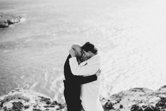 seaside_engagement-32