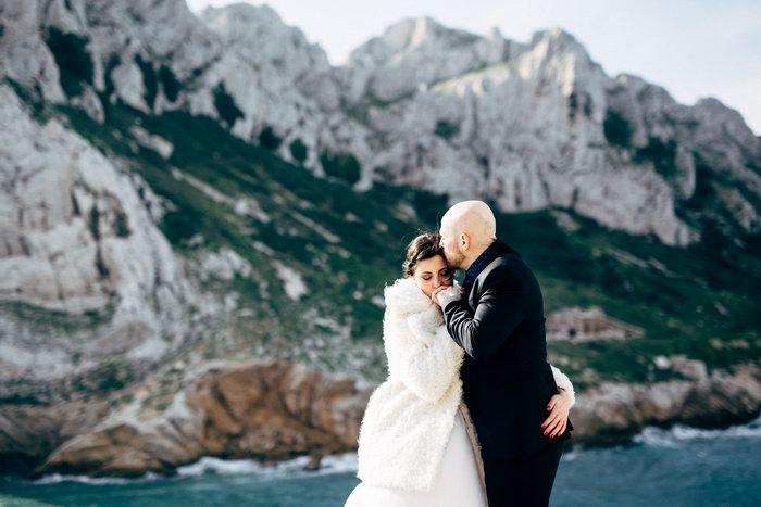 seaside_engagement-39