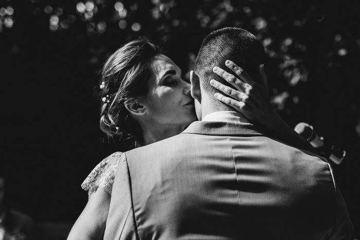 mariage_mas_de_la_grillonne-102