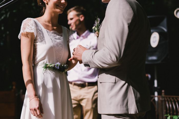 mariage_mas_de_la_grillonne-105