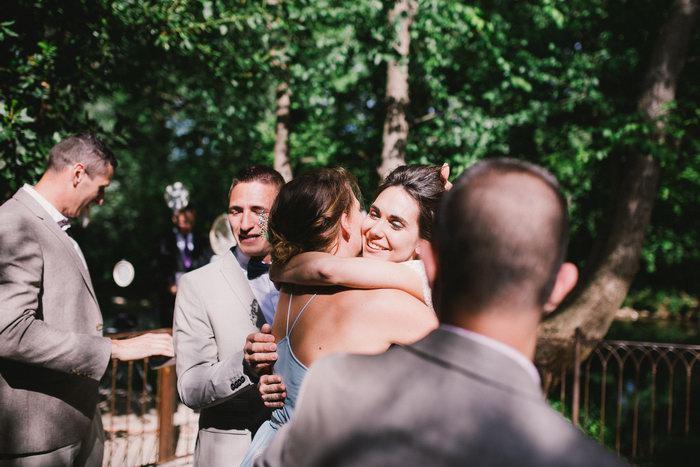 mariage_mas_de_la_grillonne-108