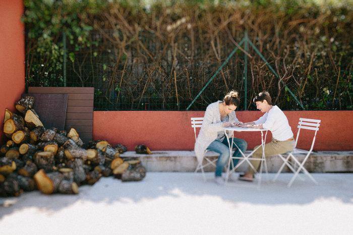 mariage_mas_de_la_grillonne-22